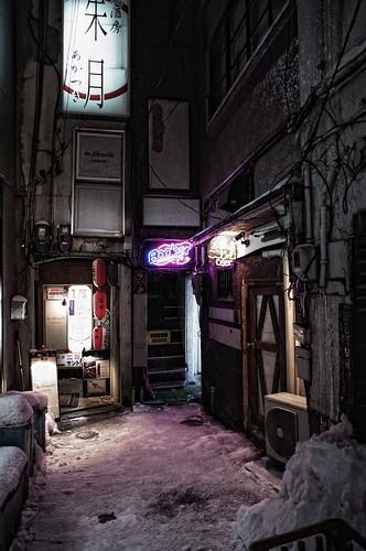 2011.02.03(R0011746_28mm_Tonal Contrast