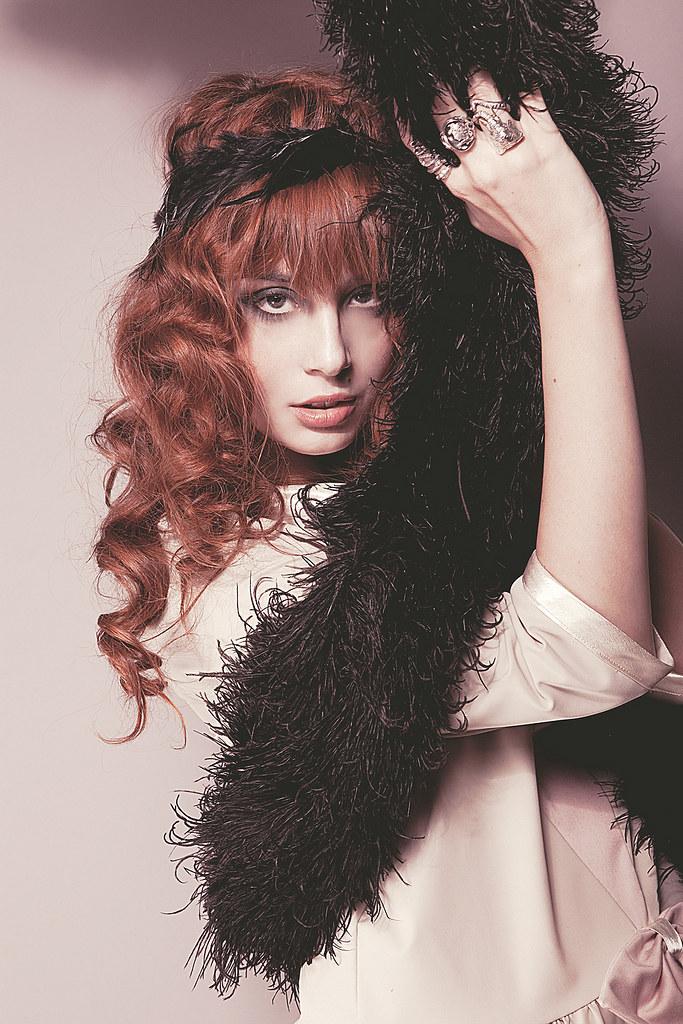 Louise Ebel Pandora <!:fr>2010 in Pictures Pt III.<!:><!:en>2010 in Pictures Pt III.<!:>