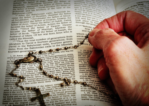 Dictionary Of Dreams: Dreaming About Rosary | Dream Dictionary ...