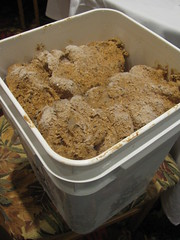 2011_January_26_Haggis_Floata 013