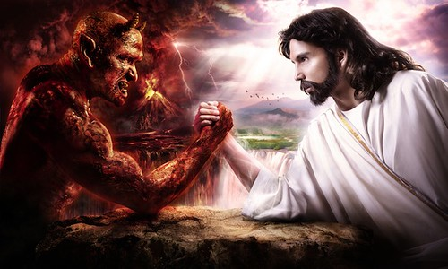devil_vs_jesus_by_ongchewpeng-1