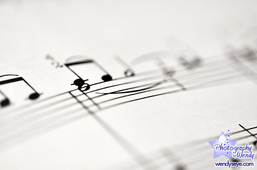 01/27/11 music