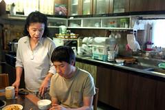 Poetry di Lee Chang-dong, 2010 (Tucker Film) Tags: film festival east korean southkorea drama far feff fareastfilmfestival leechangdong feffudine cannes2010 yunjunghee ahnnaesang jeonghieyun dawitlee hirakim naesangahn asianfilmawards2011