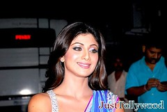 still21227193792 (justtolly) Tags: shilpashetty
