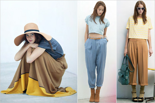 asos-unveils-spring-2011-collection-3