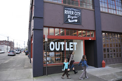 River City Bicycles Outlet-1