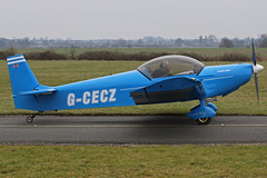 G-CECZ
