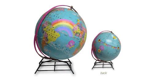 globes_everlya