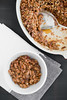 Lamb Cassoulet (AmyRothPhoto) Tags: french beans rustic lamb cassoulet flageolet