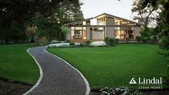 Elements 1148 scene (Lindal Cedar Homes) Tags: buildingblocks modernhomedesign lindalelements