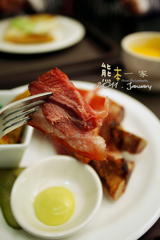 怡客咖啡 北大學成路竹街餐廳 三峽北大下午茶簡餐
