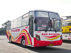 MAN Of Tagaytay (markstopover_002) Tags: travel man bus face star san rear transport engine automotive tourist corporation transportation transit works motor sat trans amc ac universe aircon inc agustin fascia 9903 travelstar macc almazora 18280 touriststar markstopover markstopover002