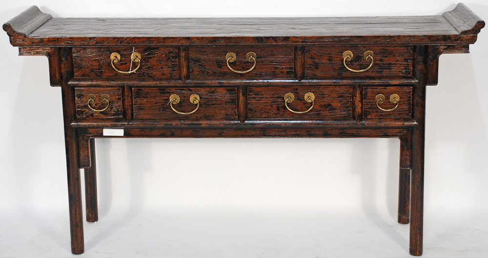 Antique Console Tables Antique Console Antique Console