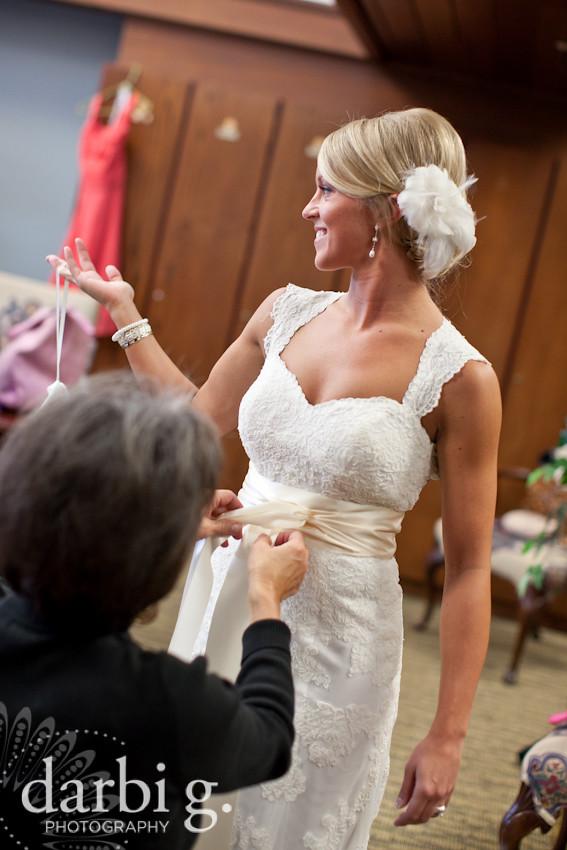 Darbi G Photography-Kansas City wedding photographer-Columbia Missouri-S&A-103