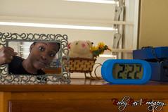 Day 35 (Ruby Ras) Tags: portrait self project nikon days jamaica 365 day35 d90 3652011