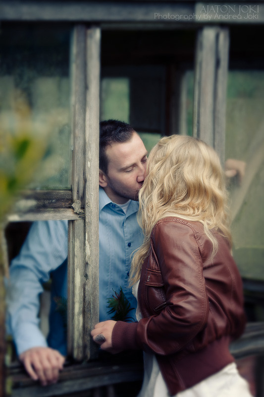 couples engagement session seattle tacoma