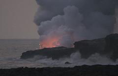 Hawaii_2932
