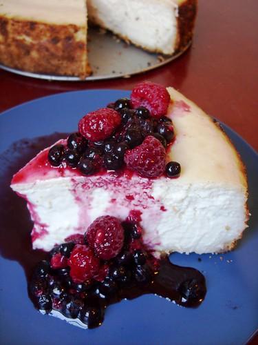 cheesecake_shannons