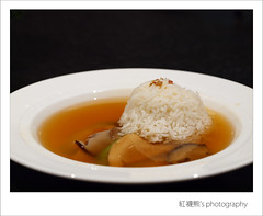 ( ()) Tags: food 50mm olympus zuiko e30
