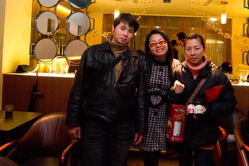 20110127_Cony生日惜別會_198