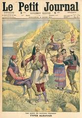 ptitjournal 15 mars 1914