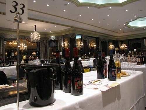 I vini di Cantine Randi