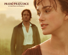 Pride-and-Prejudice-period-films-9805111 by norika21, on Flickr