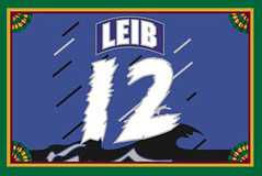 leib.png