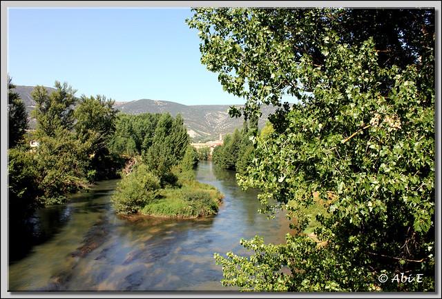 12 Río Ebro