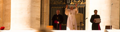 _DSC5138 (Carsten_Hundertmark) Tags: roma audience vaticano papa rom jahr 2010 papst vatikan audienz