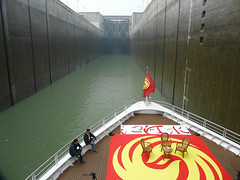 - China  (h2ooo2h) Tags: china river dam threegorges hubei   yantze