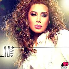 -   [Single Cover] Andak - Nawal Al Zoghbi (i3adR) Tags: al melody hits ya nawal elly  2010 1100   meshy youm 2011 zoghbi     andak lieh   rayeh     marafsh