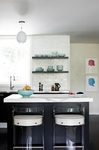 AngieHranowsky-Modern-Kitchen-2
