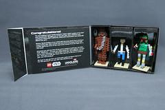 LEGO-Toy-Fair-Premium---4 by fbtb