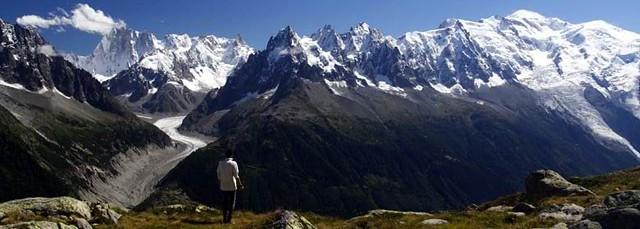 5450116317 3ce9bb4d1d z Tour del Mont Blanc, quedan cinco semanas