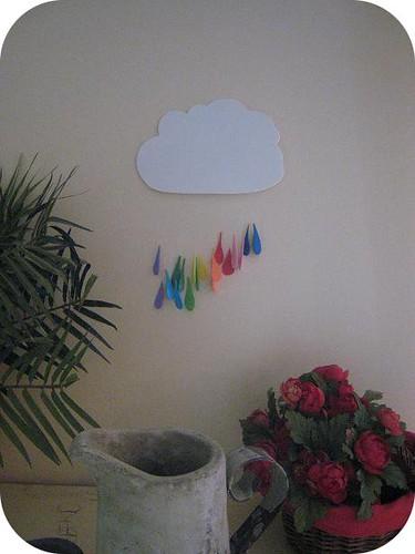 nuage arc en ciel3