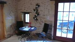 Château Lassalle à La Brède, Bordeaux, Gironde (tourisme-montesquieu) Tags: bordeaux vin vignoble tourisme aquitaine gironde labrède communautédecommunesdemontesquieu routedesvinsdebordeauxengravesetsauternes aocgraves
