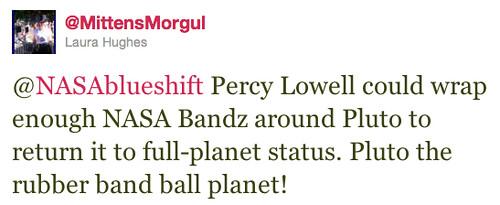 @MittensMorgul's winning tweet