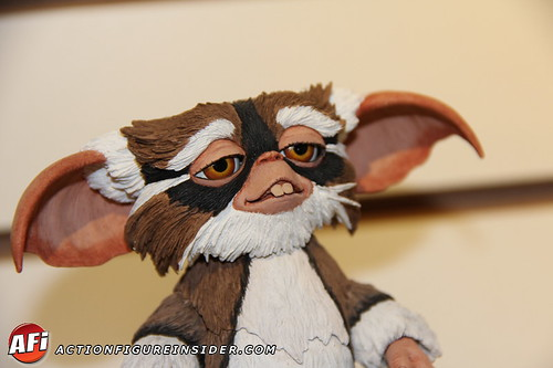 Goofy_ToyFair_necca