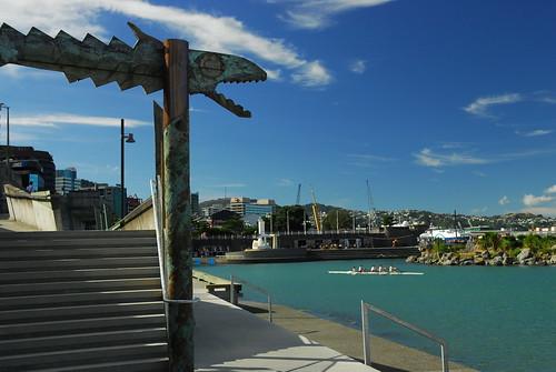 Wellington_NZ 020