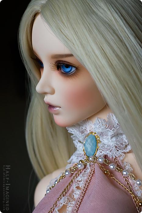 Feeple65 Chloe Arrival (9 of 12)
