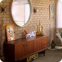 (Angel~Lily) Tags: from love beach home vintage living sad room lounge retro be to 1970s sideboard stuffs the movng isachangeasgoodasaholiday