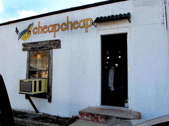austin-cheapcheap1
