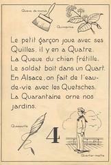 alphabet p36