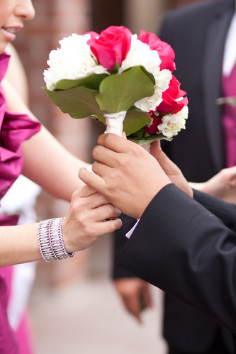 LA Wedding-16