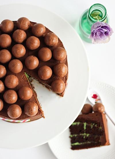 mint_aero_cake-5