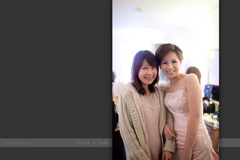 Byron+Joan@悅華(TYGC)-019