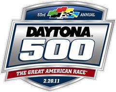 daytona-500-logo-2011.jpg