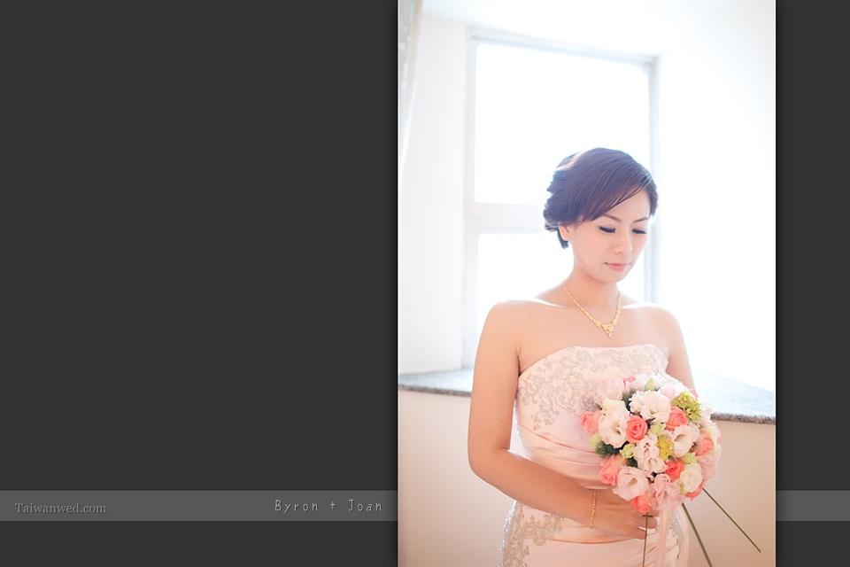 Byron+Joan@悅華(TYGC)-057