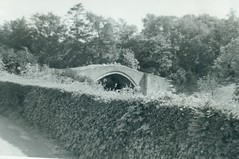 Image titled Alloway Bridge - 1963